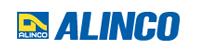 アルインコ株式会社