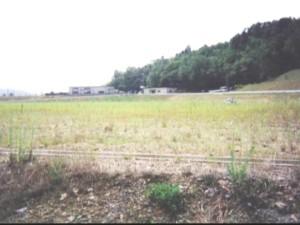 2001_001