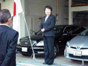 2010_022