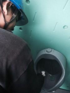 甲賀トイレ3